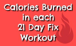 calories-burned-21-day-fix
