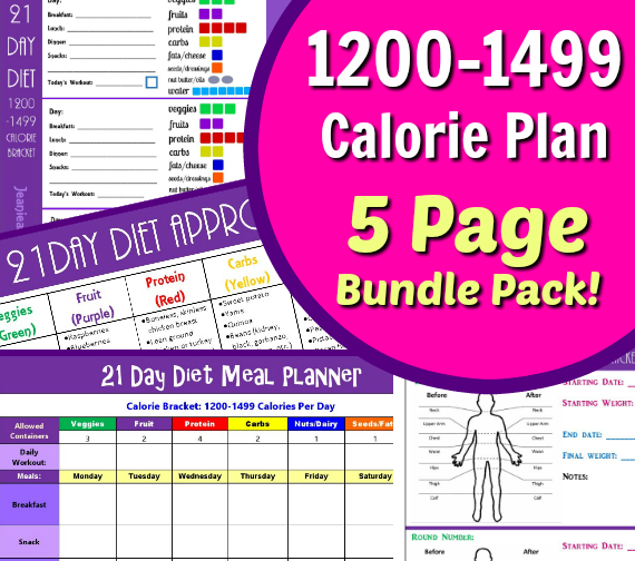 It's just a picture of 21 Day Fix Workout Schedule Printable with regard to 2 month