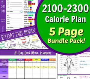2100-2300-calorie-plan