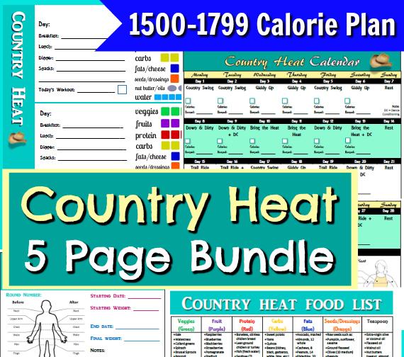 country-heat-1500-1799-bundle