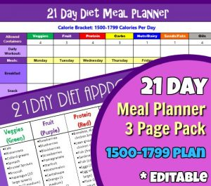 1500-1799-calorie-meal-planner