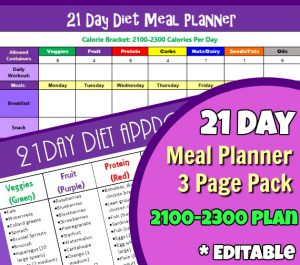 21-day-diet-meal-planner-bundle-2100-2300-calories