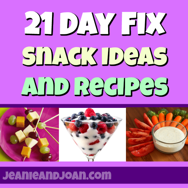 21-day-fix-snack-ideas
