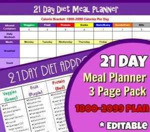 meal-planner-1800-2099-calorie-bundle